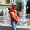 Сергей, 40, г.Джанкой