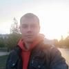 Anatolii, 23, г.Бердянск