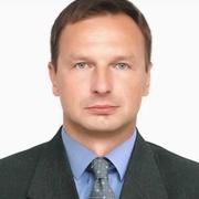 Егор 45 Петропавловск-Камчатский