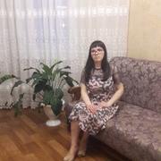 регина 24 Нижневартовск