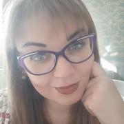 Ирина, 31, г.Саранск