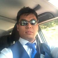 Alexander, 33 года, Водолей, Ташкент