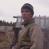 viktor, 39, г.Волчанск