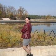 Анна, 26, г.Харцызск