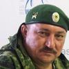 Сергей Николаевич, 59, г.Миасс