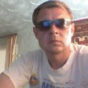 Олег 45 лет (Рыбы) хочет познакомиться в Новониколаевском