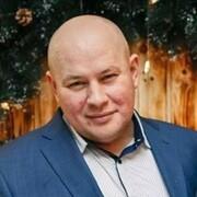 Александр, 41, г.Абаза