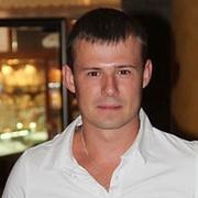 Влад, 30, г.Таганрог