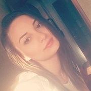Юлия, 20, г.Щелково