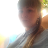 Marina, 27, Krasnokamsk