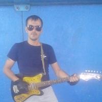 Дэн, 33 года, Скорпион, Аксу