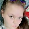 Lika, 34, Dnipropetrovsk