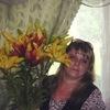 Наталья, 44, г.Сланцы