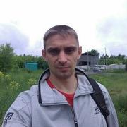 Denchik, 34, г.Прокопьевск