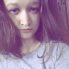 Galina, 22, Aleksandrovskoe