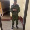 Никита, 22, г.Донецк