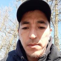 artem, 35 лет, Скорпион, Колпино