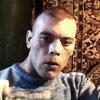 денис, 37, г.Кремёнки