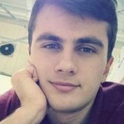 Aleksandr, 30, г.Ульяновск