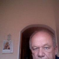виктор, 72 года, Овен, Владимир