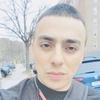 hernan, 30, Passaic