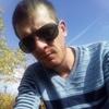 Dmitriy Shitov, 36, Sibay
