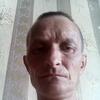 Александр, 42, г.Слободской