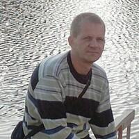 Евгений, 34 года, Близнецы, Минск