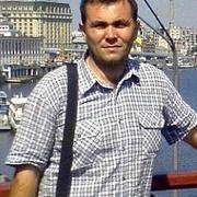 Алексей 37 Луганск