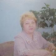 Светлана 72 Комсомольск-на-Амуре