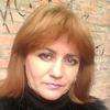 Tanya, 30, г.Здолбунов