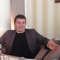 Антон, 31 год, Рак, Подольск