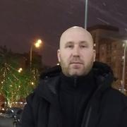 Николай, 30, г.Великий Устюг