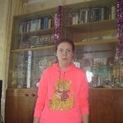 Марина, 29, г.Покачи (Тюменская обл.)