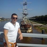 Паша, 31 год, Рак, Москва