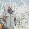 akshay, 27, г.Gurgaon
