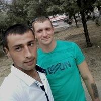 Михаил, 24 года, Рак, Волгоград