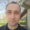 Sergey, 30, г.Киев