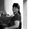 Світлана, 25, г.Луцк