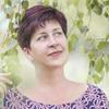 Лина, 45, г.Дружковка