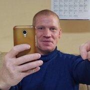 Алексей 38 лет (Овен) Нижний Новгород