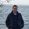 Александр, 45, г.Запорожье