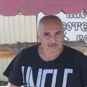 КОНСТАНТИН, 58, г.Тимашевск