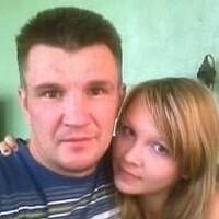 ВЛАДИСЛАВ СЕРДЮКОВ, 47 лет, Дева, Екатеринбург