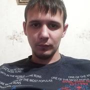 Сергей 28 Нефтекамск