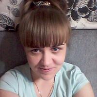 Дарина, 29 лет, Близнецы, Тверь