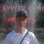 Владимир Кондратьев, 38, г.Орск