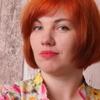 Ксения, 36, г.Казань