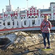 Анастасия Borisovna, 33, г.Вельск