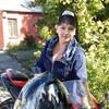 Екатерина, 37, г.Владикавказ
